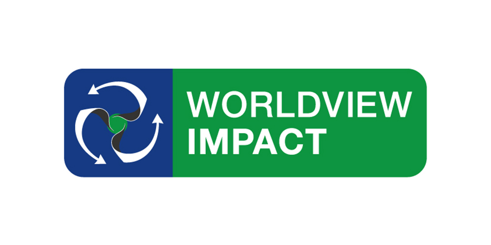 Worldview Impact