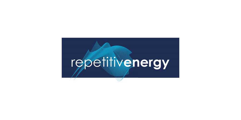 Repetitive Energy