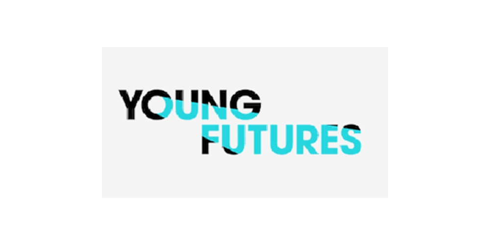 Young Futures