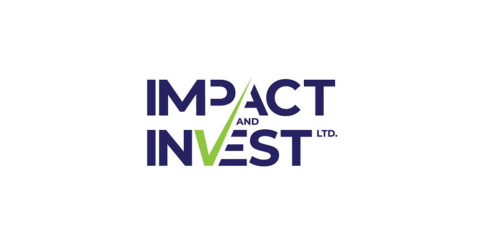 Impact and Invest