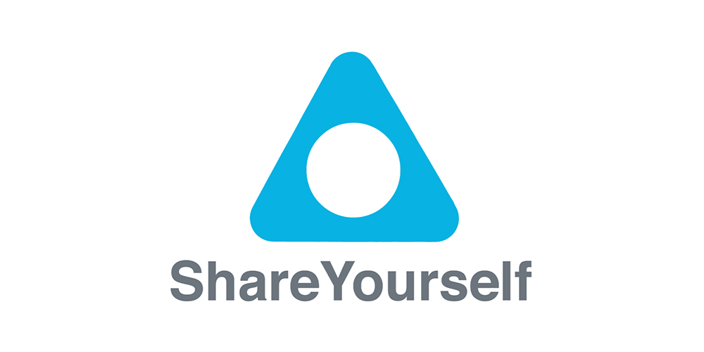 Share Yourself