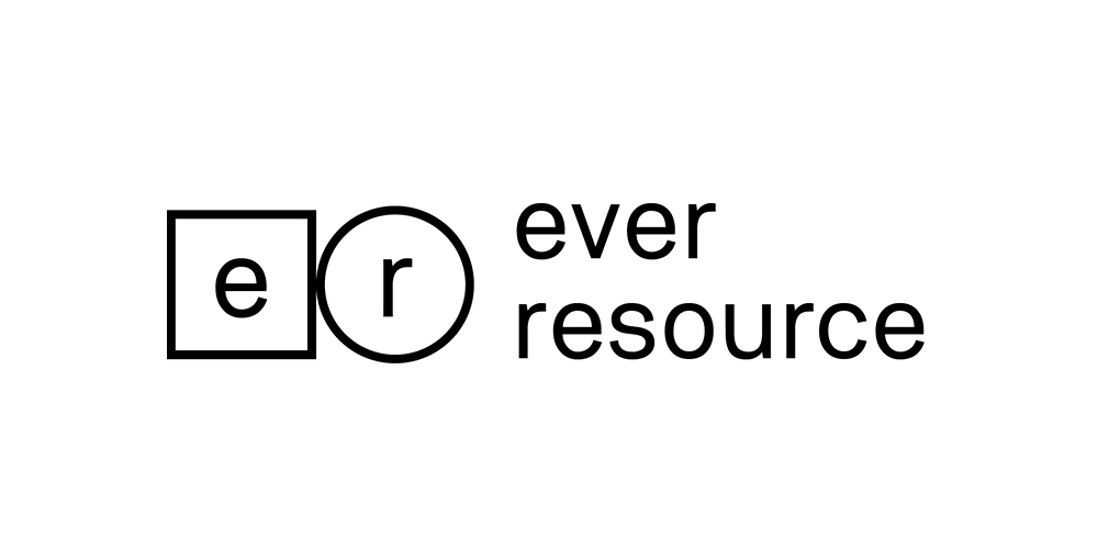 Ever Resource